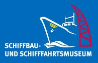 Schiffbau- und Schifffahrtsmuseum Rostock - Traditionsschiff