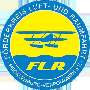 Förderkreis Luft- und Raumfahrt M-V e.V.
